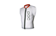 Poc Spine VPD Vest (regular) white